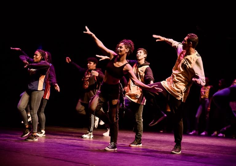 u_dance_school-116