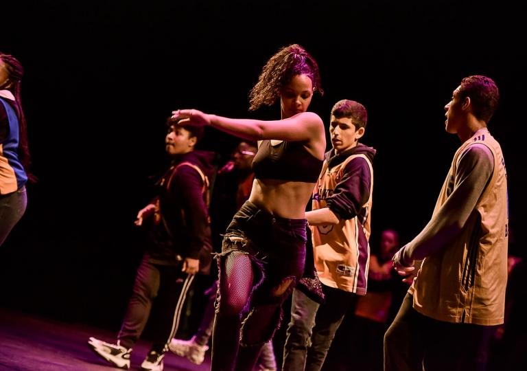 u_dance_school-117