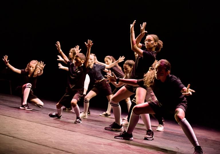 u_dance_school-17_(2)