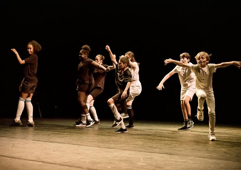 u_dance_school-26_(2)