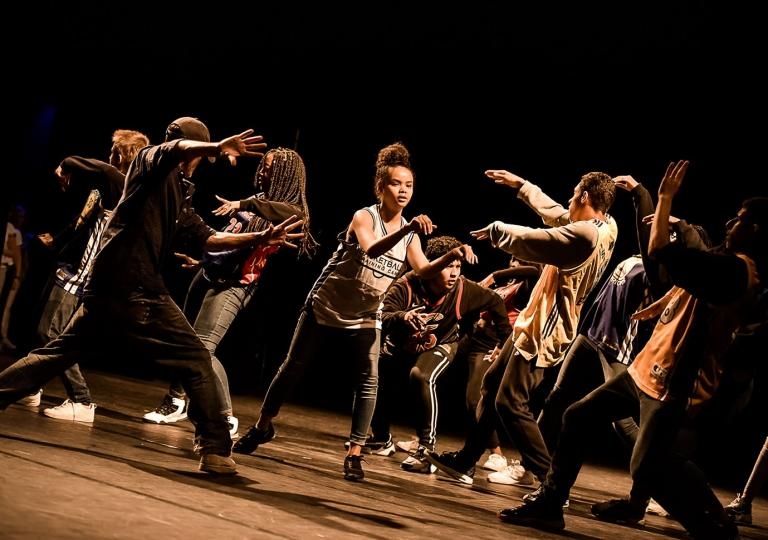 u_dance_school-51
