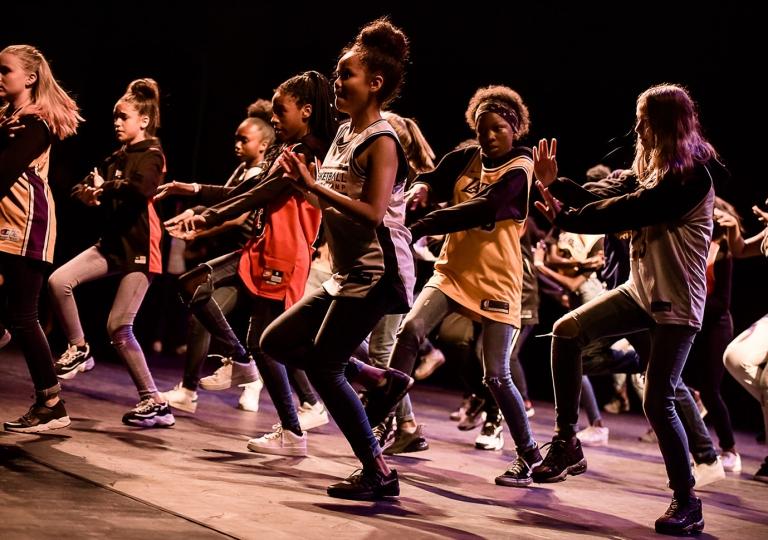 u_dance_school-89