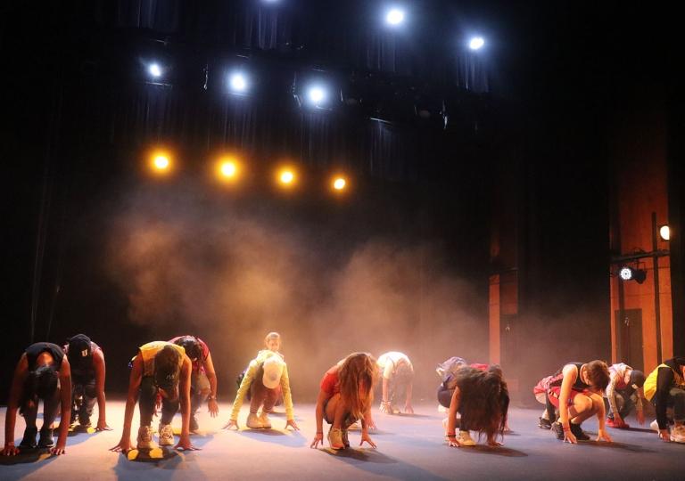 u_dance_school-IMG_0577
