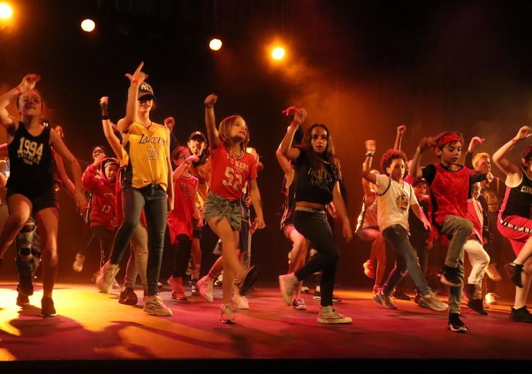 u_dance_school-IMG_0648