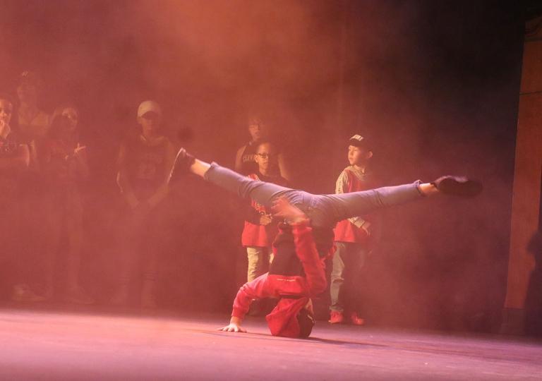 u_dance_school-IMG_0707