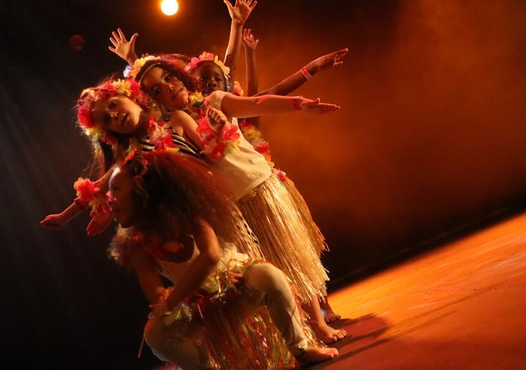 u_dance_school-IMG_2644