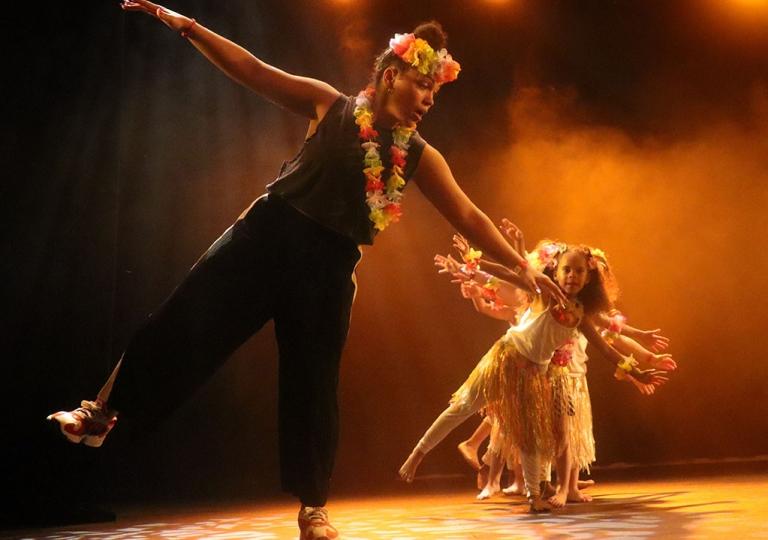 u_dance_school-IMG_2683