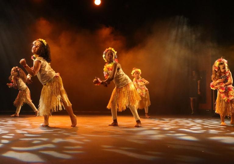 u_dance_school-IMG_2692