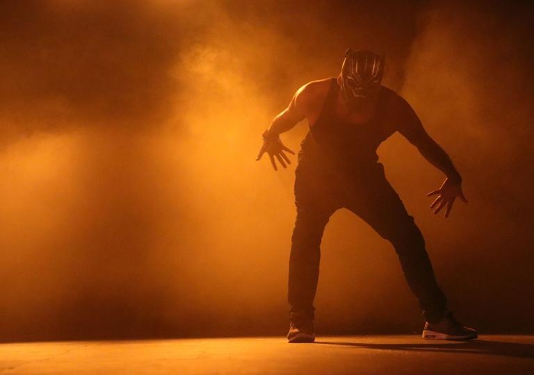 u_dance_school-IMG_3300