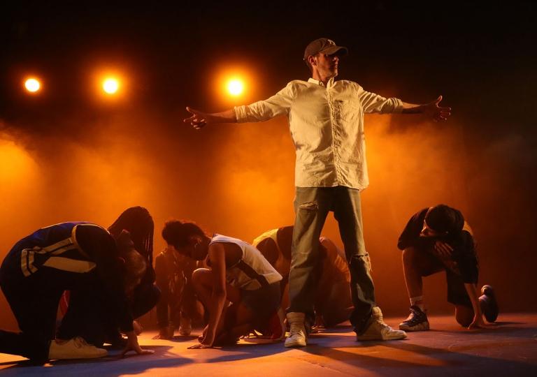 u_dance_school-IMG_3662