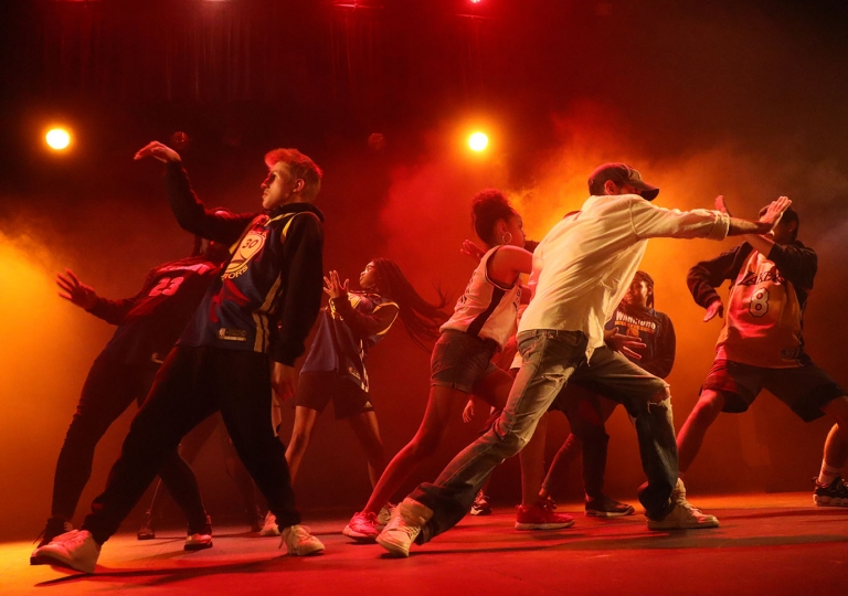 u_dance_school-IMG_3679