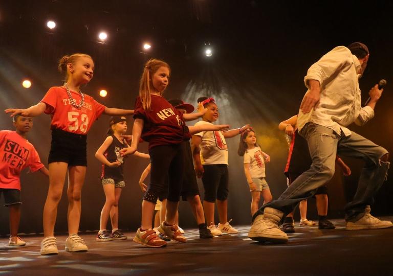 u_dance_school-IMG_4640