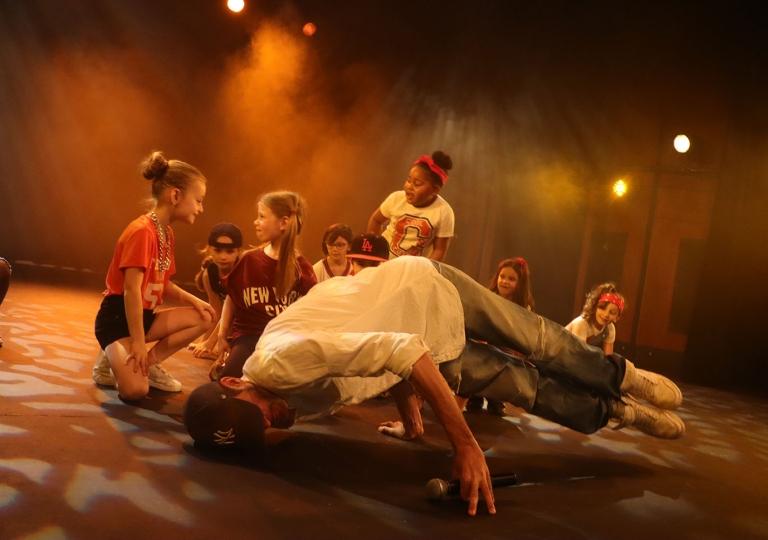 u_dance_school-IMG_4652