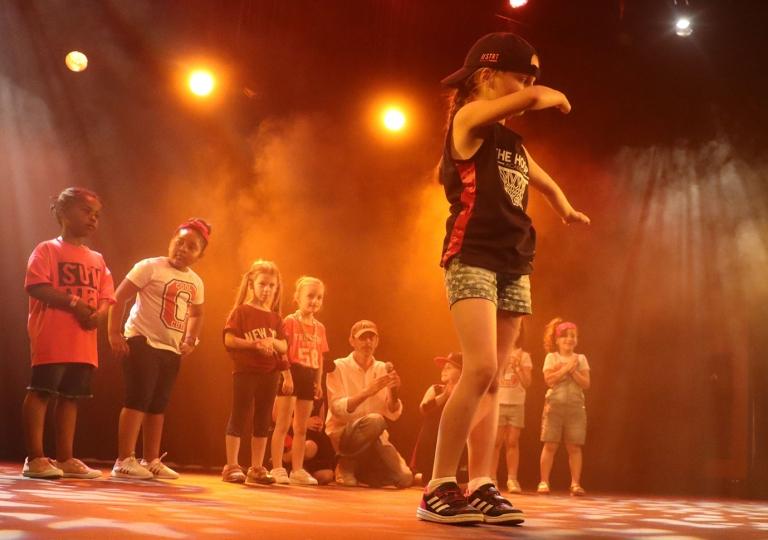 u_dance_school-IMG_4661