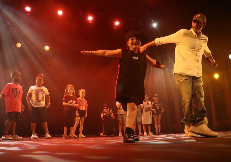 u_dance_school-IMG_4662