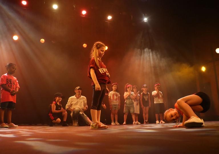 u_dance_school-IMG_4679