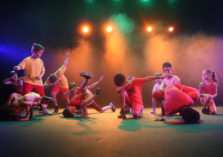 u_dance_school-IMG_4734