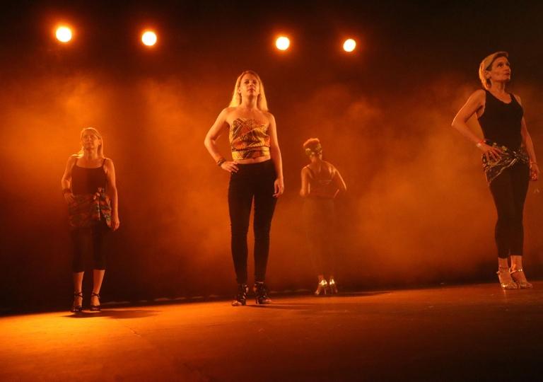 u_dance_school-IMG_4740