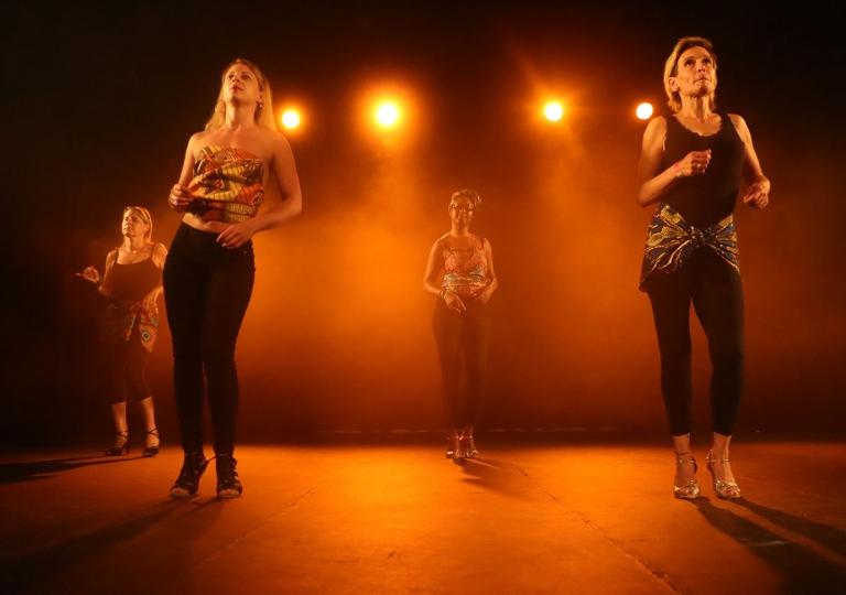 u_dance_school-IMG_4743