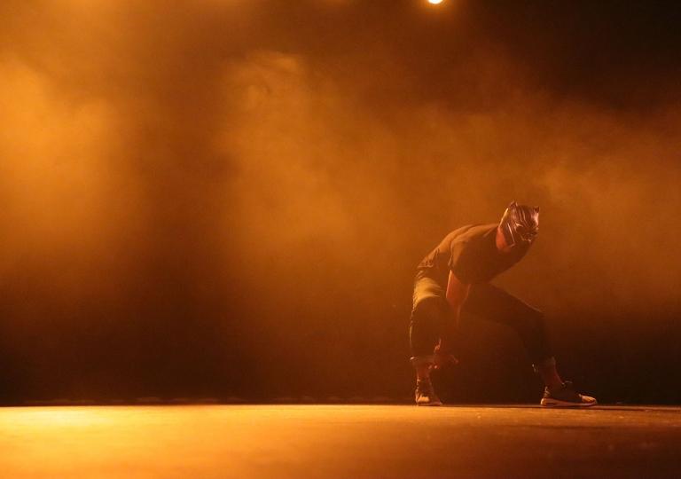 u_dance_school-IMG_4780