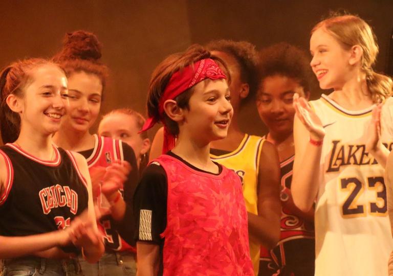 u_dance_school-IMG_5273