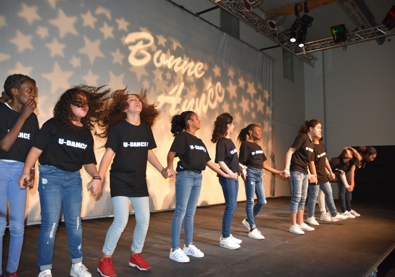 u_dance_school-DSC_1083