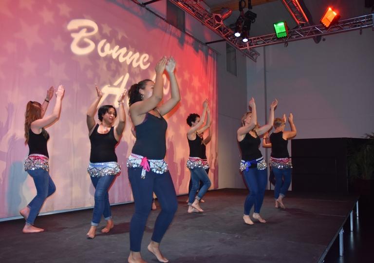 u_dance_school-DSC_1124