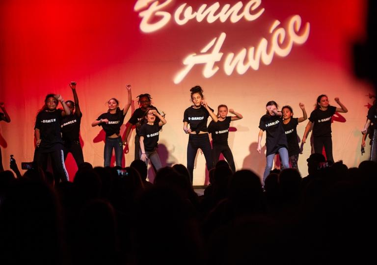 u_dance_school-lauraU-Shool-123