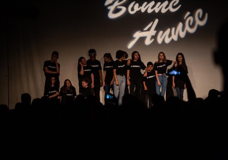 u_dance_school-lauraU-Shool-129