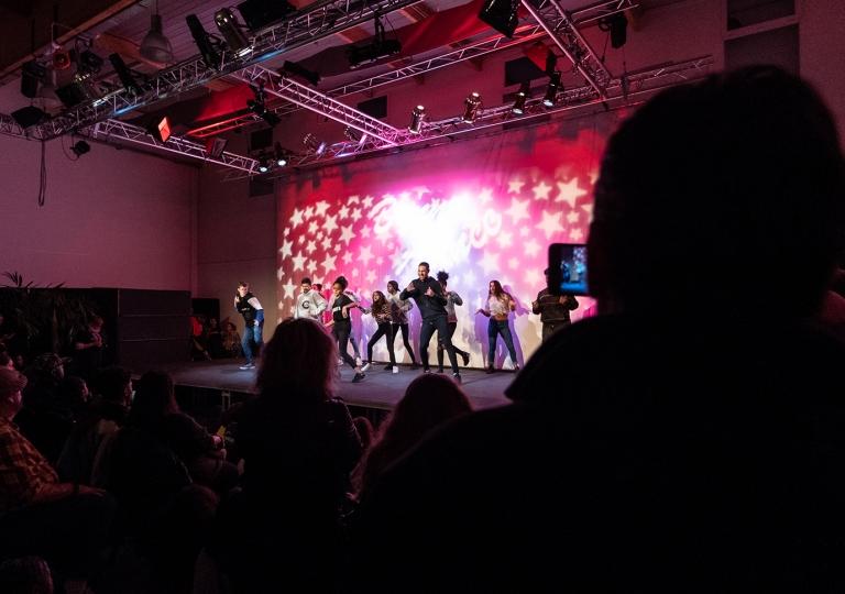 u_dance_school-lauraU-Shool-25
